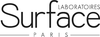 Laboratoires Surface-Paris: Pioneer in At-Home Mesotherapy and Cosmeceuticals
