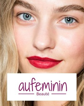 Au Féminin : Good tan anytime